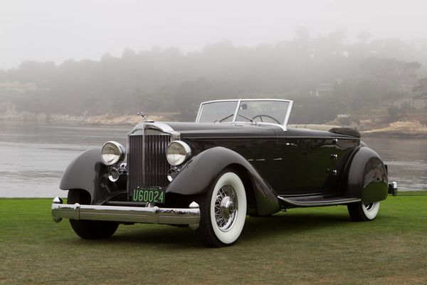 packard_twelve_model_1108_dietrich_convertible_victoria_193.jpg
