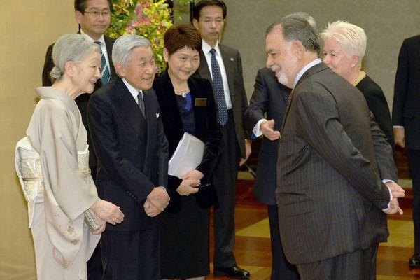 sem13octg-Z3-Le-dernier-empereur-Akihito_Japon.jpg