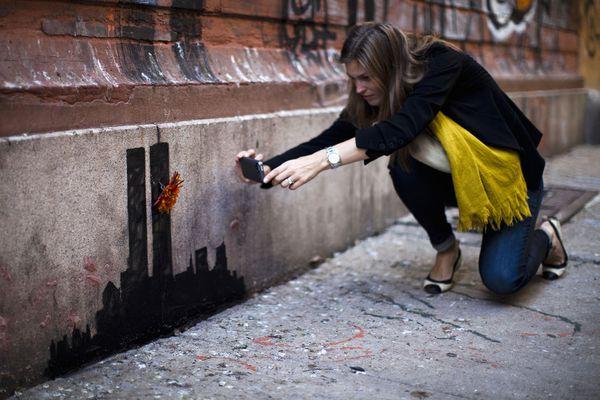 sem13octg-Z4-L-art-sur-les-murs-Lower-Manhattan-New-York.jpg
