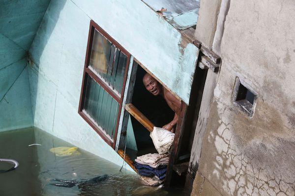 sem13octg-Z5-Au-lendemain-du-drame-Philippines.jpg
