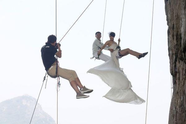 sem13octk-Z3-Mariage-acrobatique-chine.jpg
