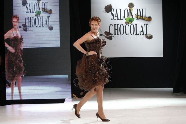 sem13octl-Z22-Natacha-Polony-salon-du-chocolat.jpg