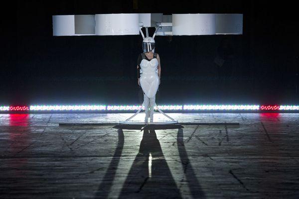 sem13nove-Z3-Un-concert-dans-l-espace-lady-gaga.jpg