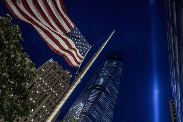 sem13novf-Z5-one-world-trade-center-New-York.jpg