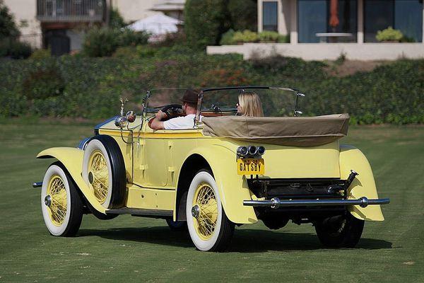 rolls_royce_phantom_I_ascot_sport_phaeton_1929_108.JPG