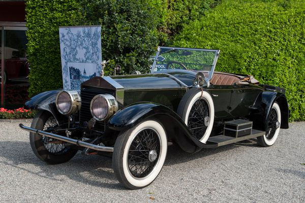 rolls_royce_silver_ghost_picadilly_roadster_1922_01.jpg