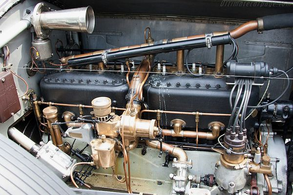 rolls_royce_silver_ghost_picadilly_roadster_1922_13.jpg