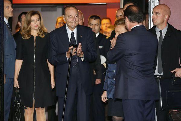 sem13novj-Z9-hollande-Chirac-fondation-Jacques-Chirac.jpg