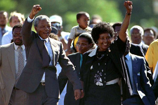 Z2-Mandela-La-liberation-tant-attendue.jpg