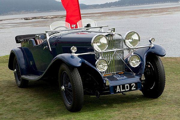 talbot_av_105_james_young_4-seater_sports_tourer_1933_105.jpg