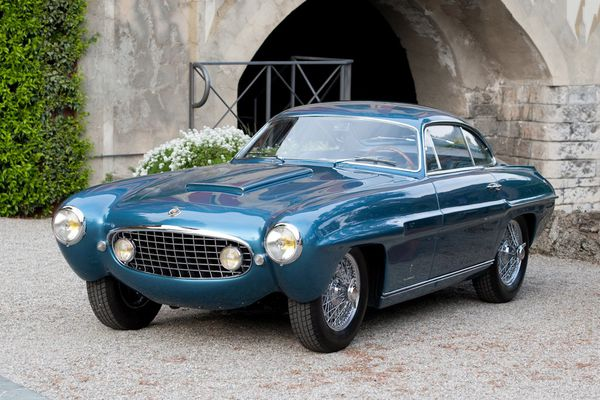 jaguar_xk_120_ghia_supersonic_coupe_1954_101.jpg