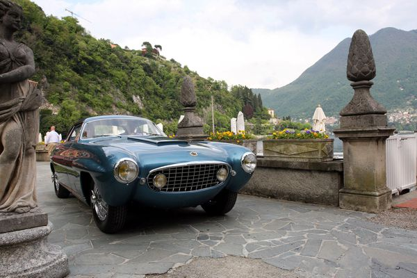 jaguar_xk_120_ghia_supersonic_coupe_1954_103.jpg