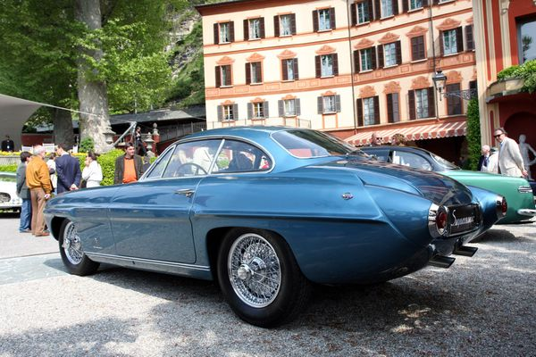jaguar_xk_120_ghia_supersonic_coupe_1954_1104-copie-1.jpg