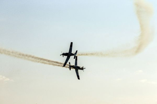 sem13decm-Z4-Prouesses-aerienne-Israel.jpg