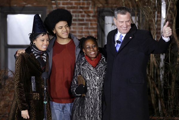 sem14janb-Z9-Monsieur-le-maire-Bill-de-Blasio-New-York.jpg