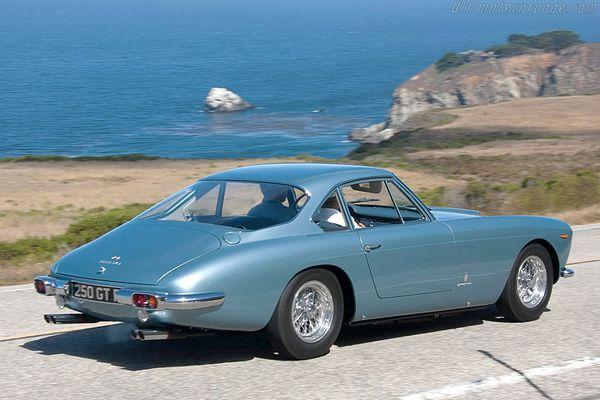 ferrari_250_gt_pininfarina_coupe_speciale_1961_104.jpg