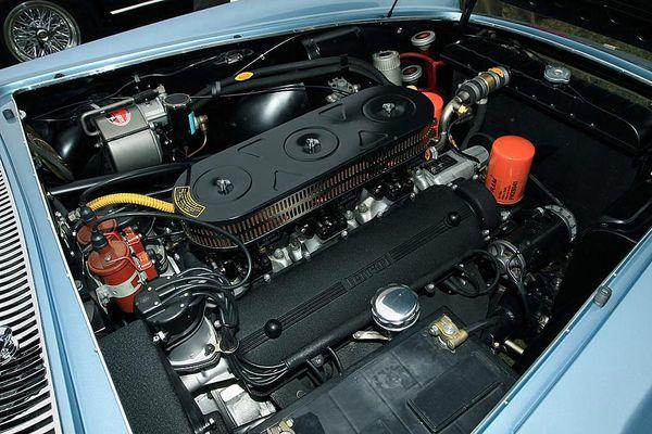 ferrari_250_gt_pininfarina_coupe_speciale_1961_116.JPG