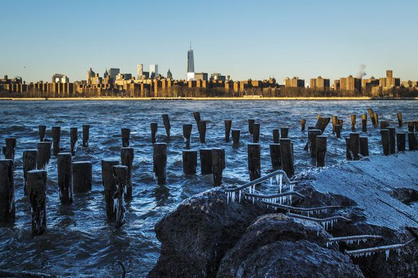 sem14jand-Z20-New-York-froid-polaire.jpg
