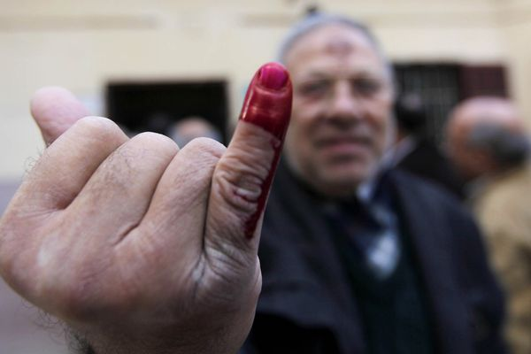 sem14jang-Z15-A-vote-referendum-constitution-Egypte.jpg