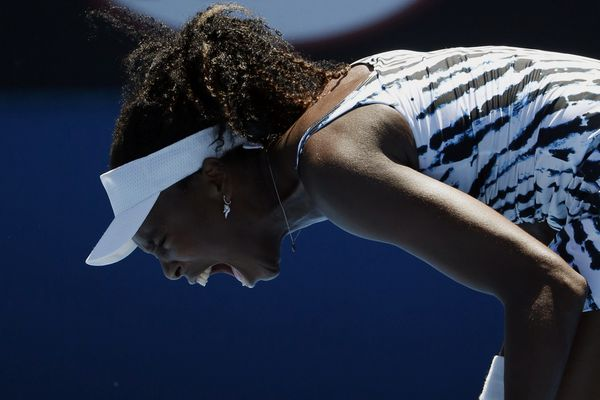 sem14jang-Z2-La-colere-de-Venus-Williams-eliminee-open-Aust.jpg