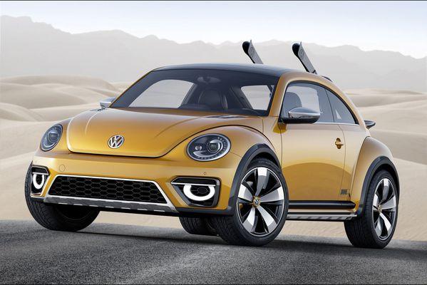 sem14jank-Z19-Volkswagen-beetle-dune-la-coccinelle-des-sabl.jpg