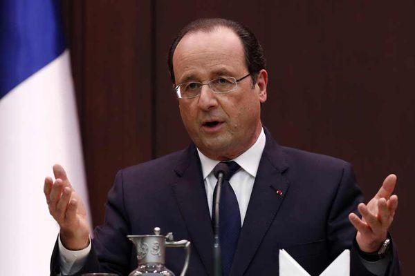 Hollande-conference-de-presse-grande-bretagne.jpg