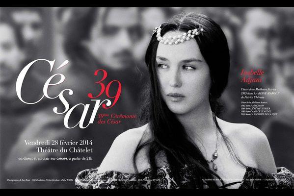 sem14feva-Z6-Cesar-2014-Hommage-patrice-chereau-et-Isabelle.jpg