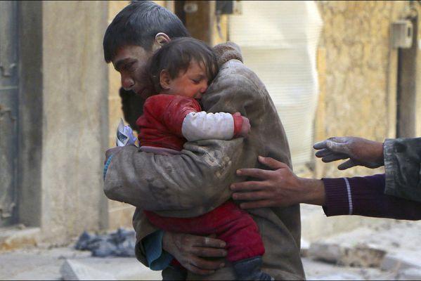 sem14fevg-Z8-pas-de-repit-a-Alep-Syrie.jpg