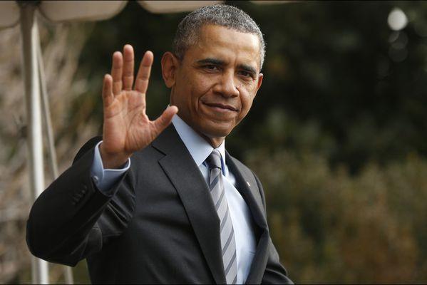 sem14fevi-Z4-barack-Obama-En-route-pour-le-Mexique.jpg