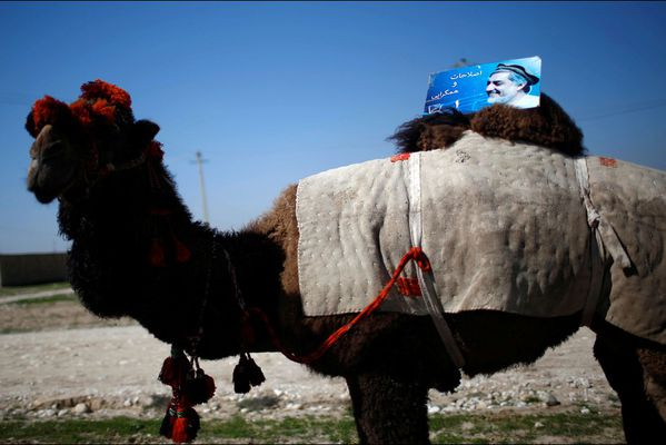 sem14marm-Z4-En-campagne-electorale-Afghanistan.jpg