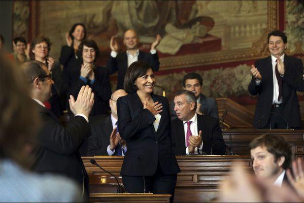 sem14avrc-Z12-Madame-le-maire-anne-Hidalgo-Paris.jpg