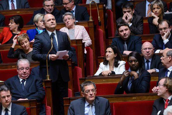 bruno-le-roux-deputes-PS-atteres-par-annonces-de-Valls.jpg