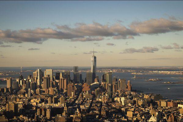 sem14avrh-Z3-Au-petit-matin-Manhattan-New-York.jpg