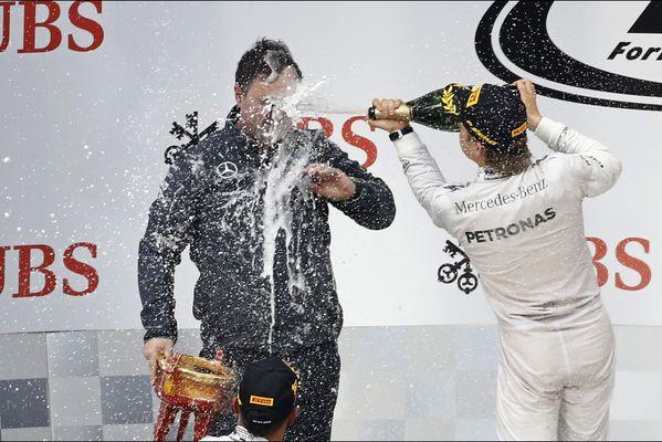 sem14avri-Z25-Baptise-Nici-Rosberg-GP-Chine-Formule-1.jpg