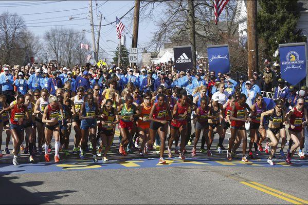 sem14avrj-Z10-Emotion-et-rage-de-vivre-Boston-Marathon.jpg