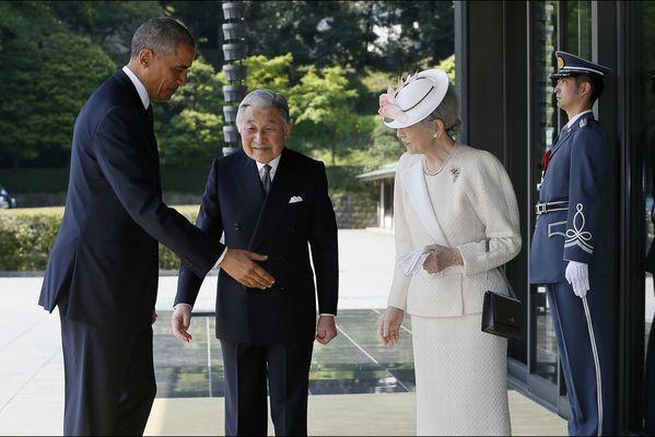 sem14avrl-Z8-barack-Obama-Japon-empereur-Akihito-et-imperat.jpg