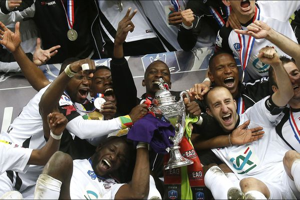 sem14maia-Z18-Champions-Guingamp-Coupe-de-France-foot-ball.jpg
