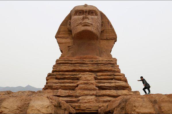 sem14maie-Z20-Un-Sphinx-en-Chine.jpg