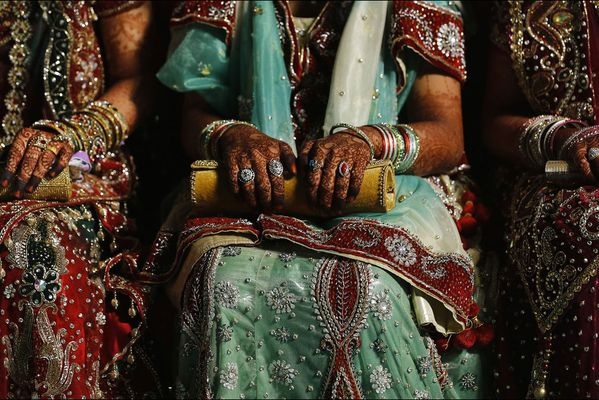 sem14maie-Z8-Avant-le-mariage-Bombay-Inde