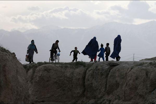 sem14maii-Z14-Sous-le-vent-Kaboul-Afghanistan.jpg