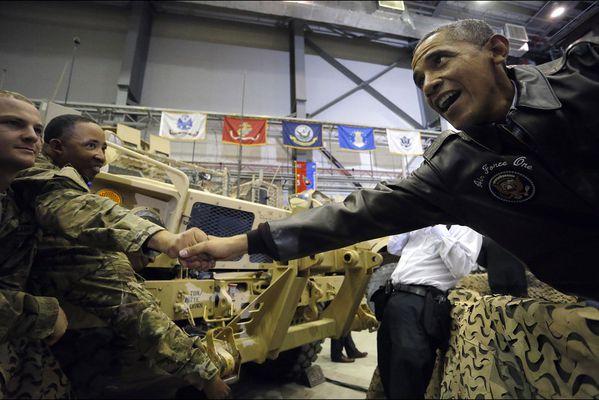 sem14maij-Z16-obama-visite-Afghanistan.jpg