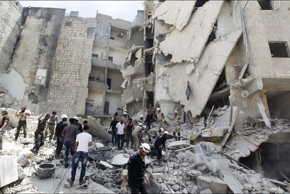 sem14mail-Z17-Desolation-bombardement-armee-syrienne-Alep.jpg