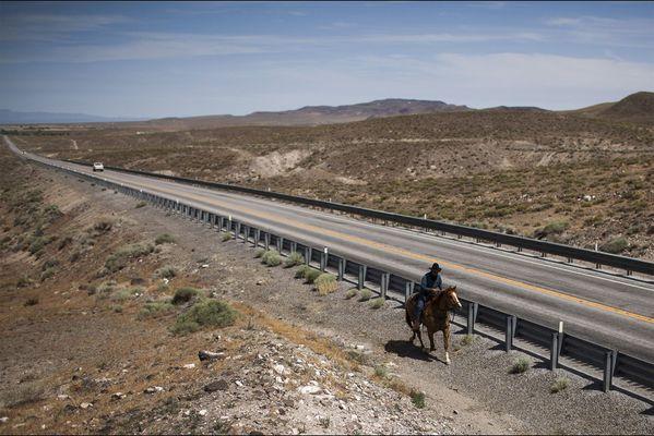 sem14maim-Z16-Dans-le-desert-du-Nevada-USA.jpg