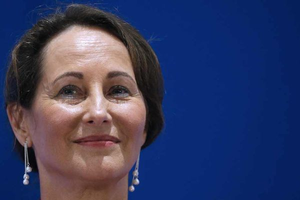 segolene-royal-transition-energetique-plan-du-18-j-copie-1.jpg