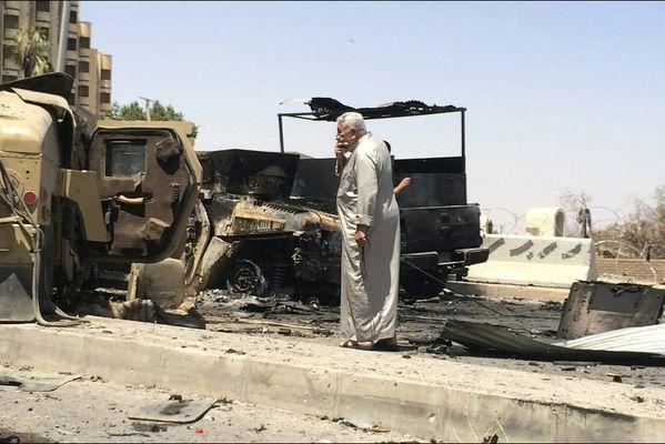 sem14juie-Z16-irak-sous-la-menace-des-jihadistes.jpg