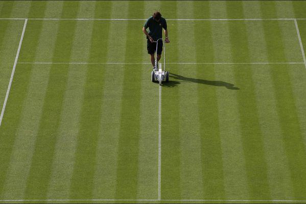 sem14juij-Z5-Derniers-preparatifs-Wimbledon-tennis.jpg