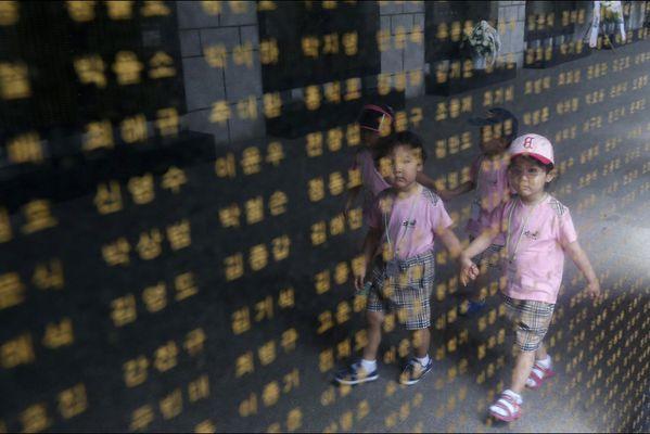 sem14juik-Z4-Devoir-de-memoire-Seoul-guerre-de-Coree.jpg