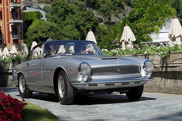 ferrari_250_gt_swb_bertone_coupe_1959_102.jpg