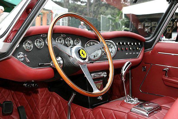 ferrari_250_gt_swb_bertone_coupe_1959_119.jpg