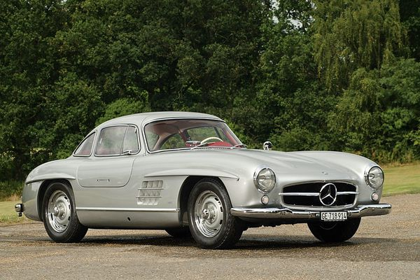 mercedes_benz_300_sl_alloy_gullwin_coupe_1955_114.jpg